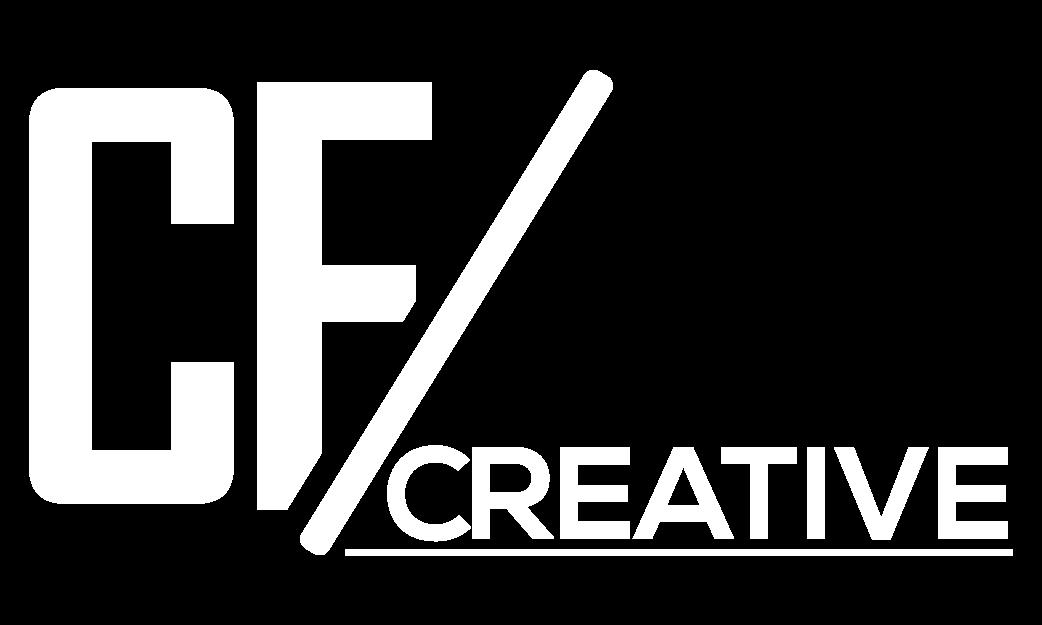 CF Creative