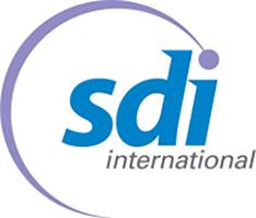 SDI Logo JPEG