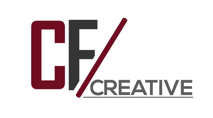 www.cf-creative.com