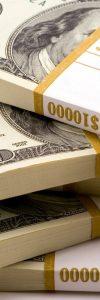 We Solve_Let's Make Money